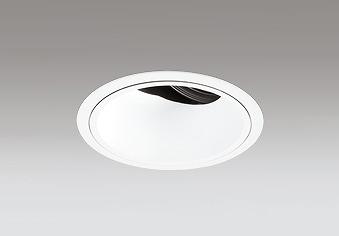 XD402182 オーデリック ユニバーサルダウンライト LED(白色)