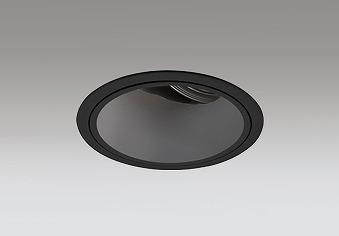 XD402185H オーデリック ユニバーサルダウンライト LED(温白色)