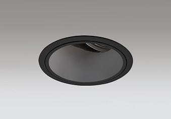 XD402189H オーデリック ユニバーサルダウンライト LED(白色)