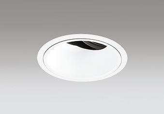 XD402190H オーデリック ユニバーサルダウンライト LED(温白色)