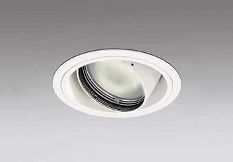 XD402205H オーデリック ユニバーサルダウンライト LED(電球色)