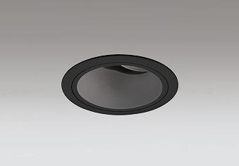 XD403173H オーデリック ユニバーサルダウンライト LED(温白色)