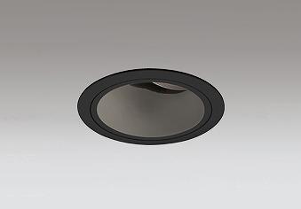 XD403175H オーデリック ユニバーサルダウンライト LED(電球色)