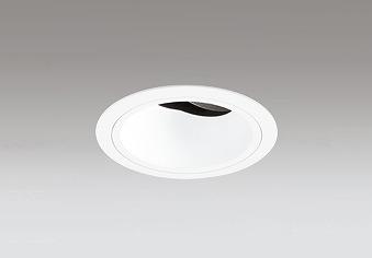 XD403176H オーデリック ユニバーサルダウンライト LED(白色)