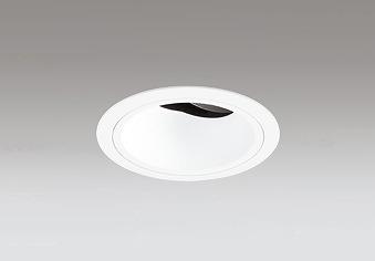 XD403182H オーデリック ユニバーサルダウンライト LED(白色)