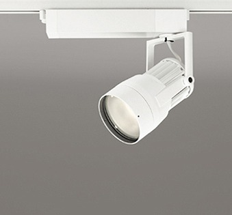 XS411105H オーデリック レール用スポットライト LED(電球色)