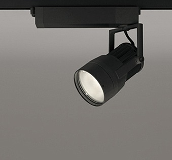 XS411130H オーデリック レール用スポットライト LED(電球色)