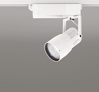 XS412119 オーデリック レール用スポットライト LED(白色)