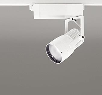 XS412121H オーデリック レール用スポットライト LED(温白色)