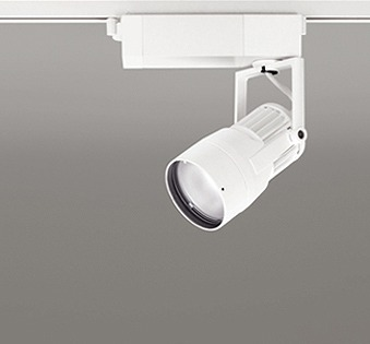XS412125 オーデリック レール用スポットライト LED(白色)