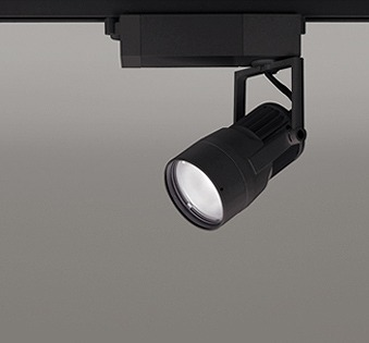 XS412134 オーデリック レール用スポットライト LED(温白色)
