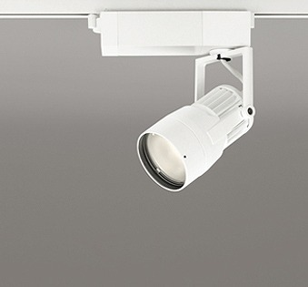 XS412135 オーデリック レール用スポットライト LED(電球色)