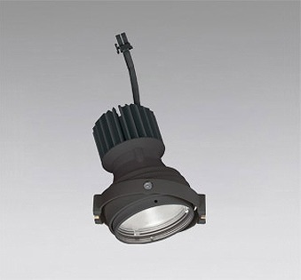 XS412302H オーデリック マルチユニバーサル灯体 LED(白色)