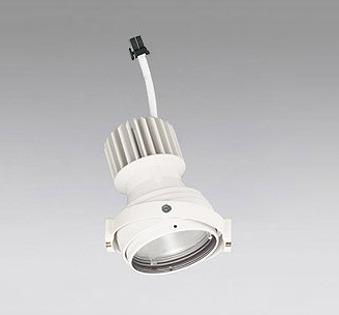 XS412307H オーデリック マルチユニバーサル灯体 LED(白色)
