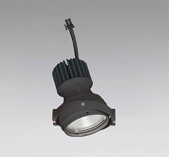 XS412316H オーデリック マルチユニバーサル灯体 LED(温白色)