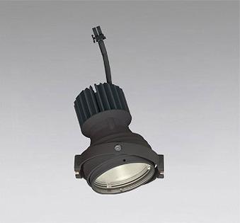 XS412324H オーデリック マルチユニバーサル灯体 LED(電球色)
