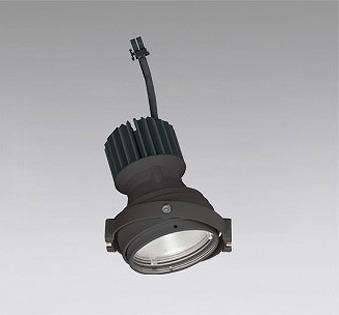 XS412326H オーデリック マルチユニバーサル灯体 LED(白色)