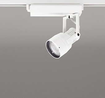 XS413107 オーデリック レール用スポットライト LED(白色)