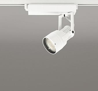 XS413111 オーデリック レール用スポットライト LED(電球色)