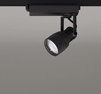 XS413144H オーデリック レール用スポットライト LED(温白色)