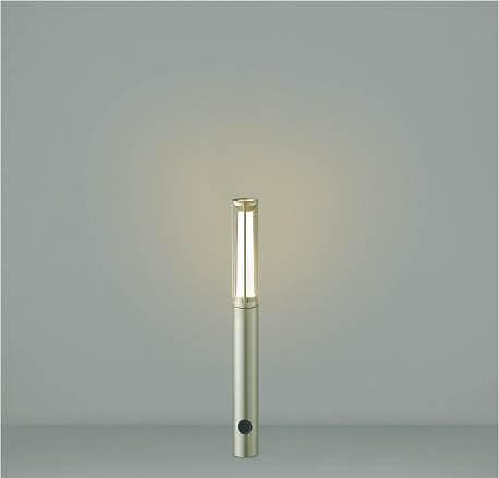 AU40170L コイズミ ポールライト LED(電球色)