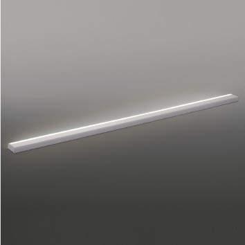 AL41145L コイズミ 間接照明 LED(昼白色)