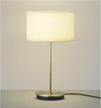 AT43714L コイズミ スタンドライト LED(電球色)