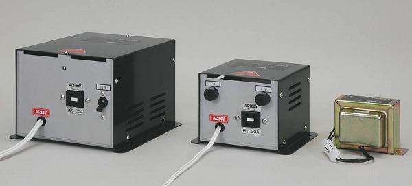 TR-2160N コイズミ トランス