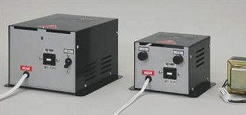 TR-2320N コイズミ トランス