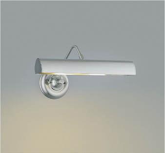 5☆大好評 ライト 照明器具 壁掛け照明 ブラケットライト 壁 電球色 新品未使用 コイズミ LED ブラケット AB38580L