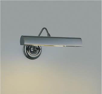 ライト 照明器具 壁掛け照明 ブラケットライト 人気 壁 ブラケット 電球色 特価 AB38581L コイズミ LED