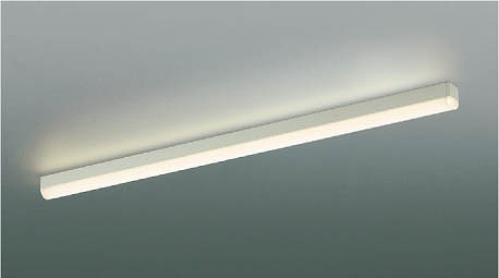 AH42572L コイズミ キッチンライト LED(電球色)