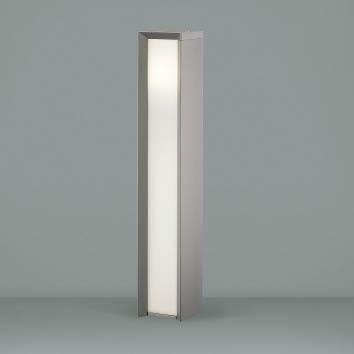 AU42389L コイズミ ガーデンライト LED(電球色)