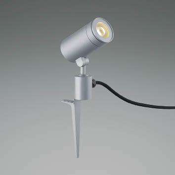 お歳暮 ライト イルミネーション ガーデンライト 灯篭 照明器具 電球色 エクステリアライト コイズミ AU43667L LED ●日本正規品●