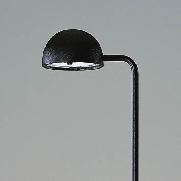 AU44104L コイズミ ガーデンライト LED(電球色)