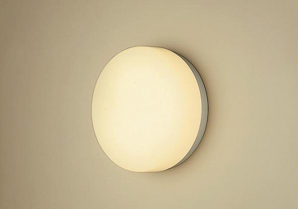 NNN14000LE1 パナソニック NNN14000LE1 浴室灯 LED(電球色)