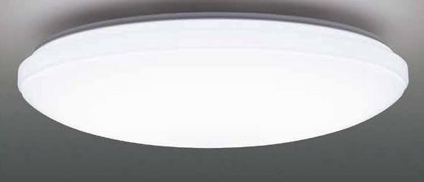 【2台セット】 LEDシーリングライト 6畳 東芝 LEDH60179W-LDE (LEDH80379W-LD LEDH80178W-LDE 同等品)
