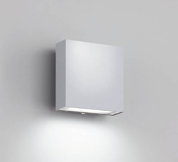 ERB6044SA 遠藤照明 アウトドアブラケット LED