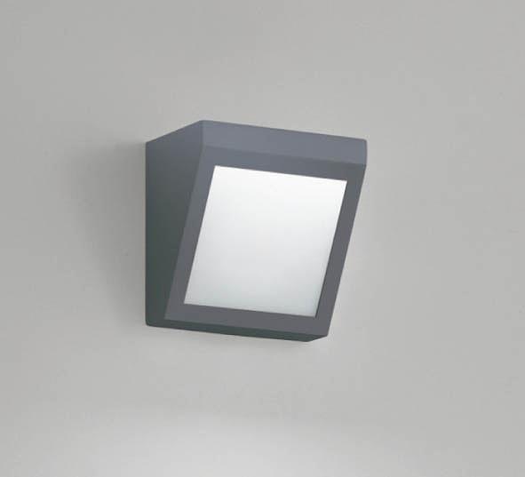 ERB6052HA 遠藤照明 アウトドアブラケット LED