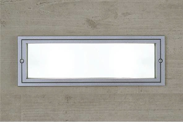 ERB6092SA 遠藤照明 アウトドアブラケット LED