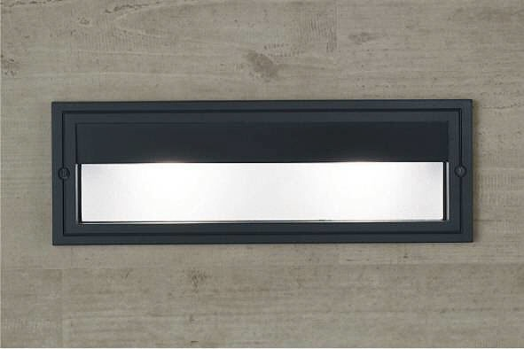 ERB6094HA 遠藤照明 屋外用ブラケット グレー LED(電球色)