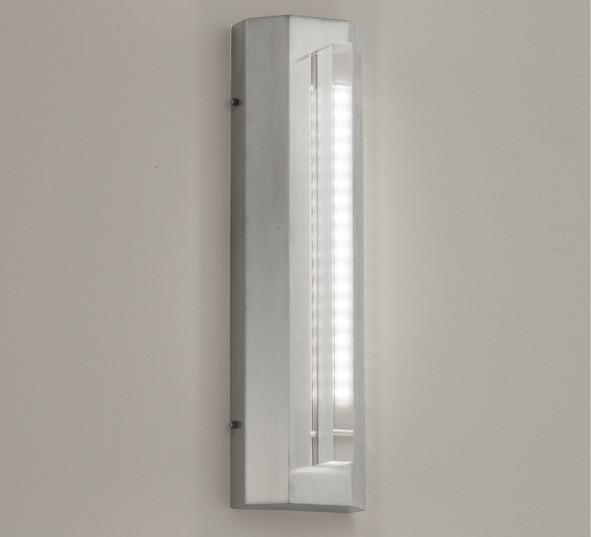 ERB6115SA 遠藤照明 アウトドアブラケット LED