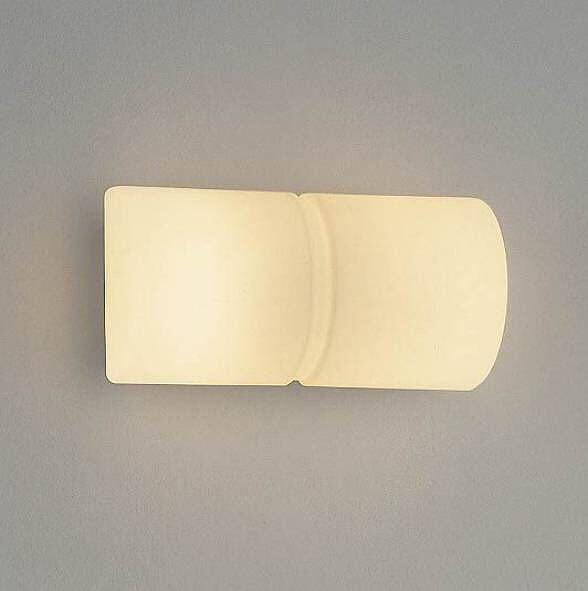 ERB6134WA 遠藤照明 アウトドアブラケット LED