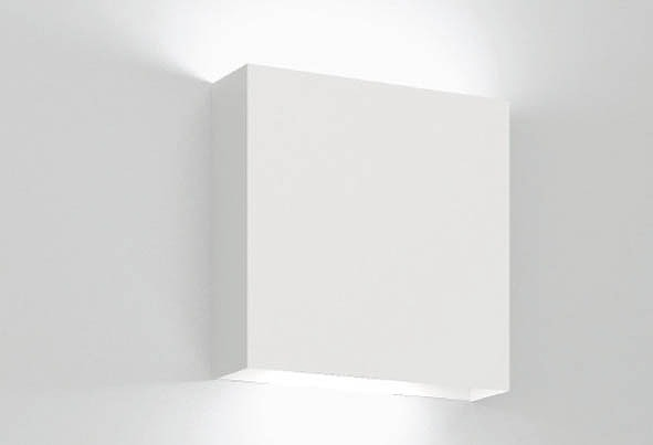 ERB6138WA 遠藤照明 ブラケットライト LED