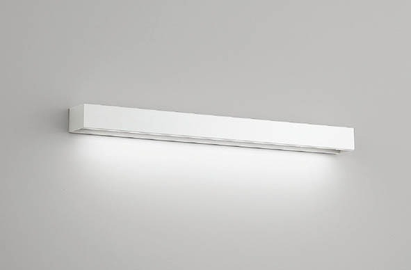 ERB6143WA 遠藤照明 テクニカルブラケット LED