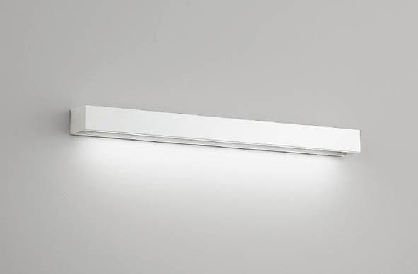 ERB6144WA 遠藤照明 テクニカルブラケット LED