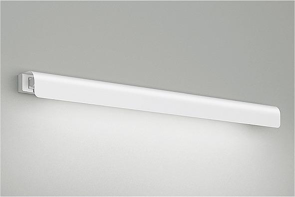ERB6156W 遠藤照明 アウトドアサインボード 本体のみ (LED専用ユニット別売) LED