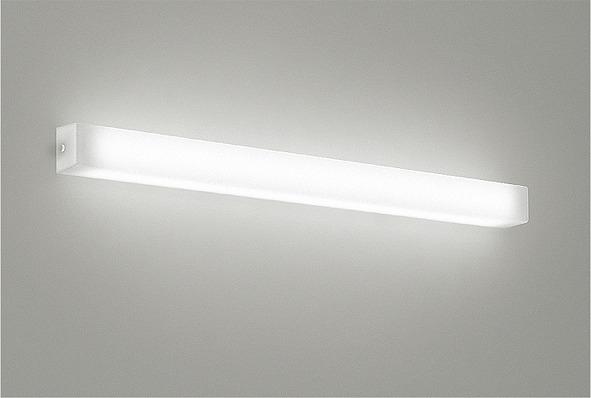 ERB6191W 遠藤照明 アウトドアブラケット (LED専用ユニット別売) LED