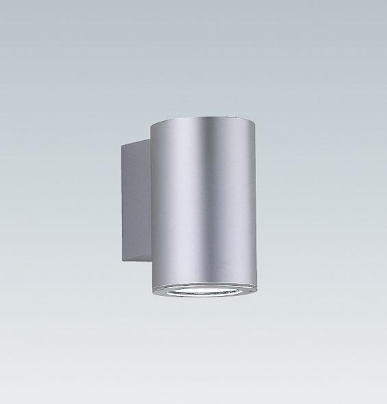 ERB6196S 遠藤照明 アウトドアブラケット (ランプ別売) LED