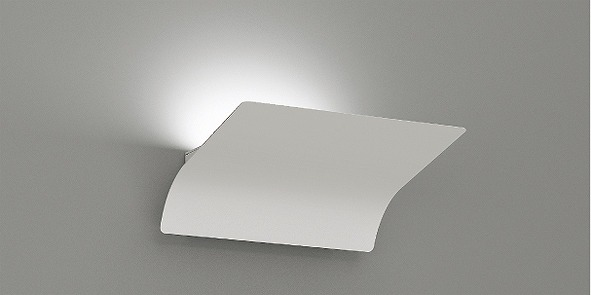 ERB6207W 遠藤照明 ブラケットライト LED